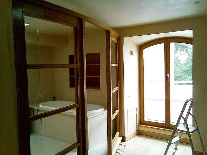 home-refurbishment-company-11