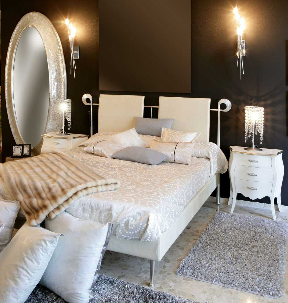 Show Homes Dressy Rooms LondonDressy Rooms London - Home design show london